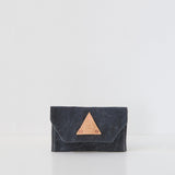 Wagoneer Mini Pouch - Navy