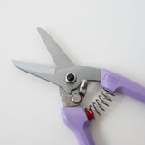 House & Garden Shears by ARS - Purple