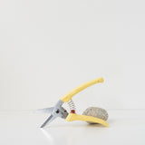 House & Garden Shears by ARS - Yellow
