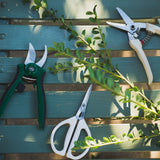 Dramm By-Pass Pruner - Green