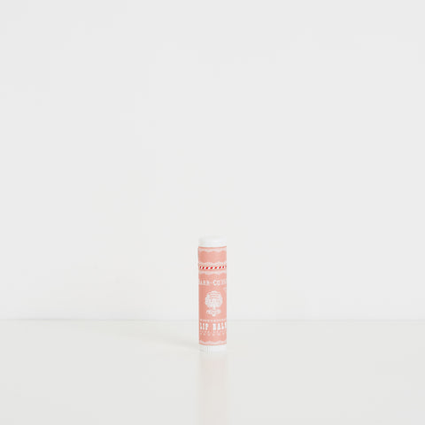 Honeysuckle Lip Balm
