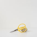 Joyce Chen Unlimited Scissors - Yellow