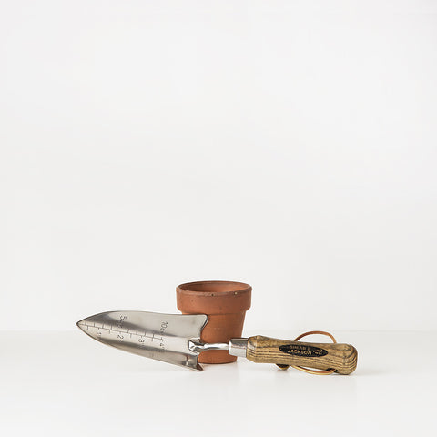 Spear and Jackson Potting Trowel