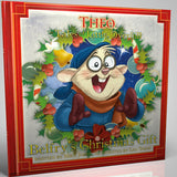 Belfry's Christmas Gift Book Product Image