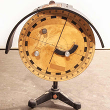 Load image into Gallery viewer, 1920's Vintage Czech Scientific Physics Instrument