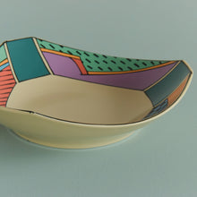Load image into Gallery viewer, Vintage Rosenthal Studio Line 'Flash' Bowl by Dorothy Hafner - A