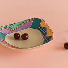 Load image into Gallery viewer, Vintage Rosenthal Studio Line 'Flash' Bowl by Dorothy Hafner - B