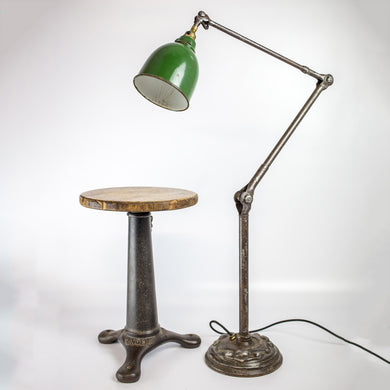 Dugdills Floor Lamp