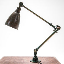 Load image into Gallery viewer, Dugdills Wall/Desk Lamp