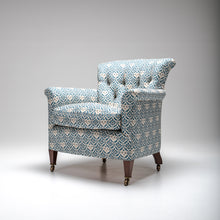 Load image into Gallery viewer, Howard Woodstock Armchair