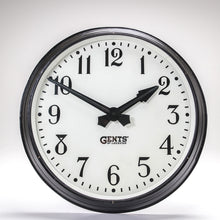 Load image into Gallery viewer, Huge Gents Clocks