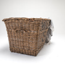 Load image into Gallery viewer, Large Mill Basket
