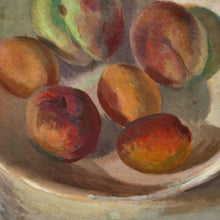 Load image into Gallery viewer, 1930 Still Life - Peaches
