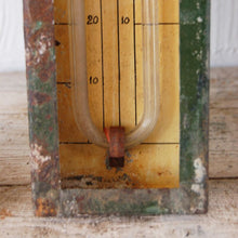 Load image into Gallery viewer, Vintage Belgian Beer Makers Hydrometer