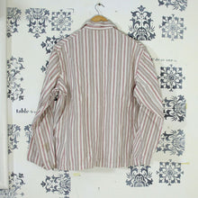 Load image into Gallery viewer, Dead Stock 1950s French Summer Chore Jacket