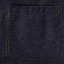 Load image into Gallery viewer, The Classic Smock - Denim