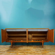 Load image into Gallery viewer, Sideboard by C.W.S. Ltd.