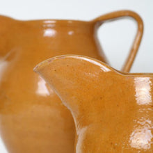 Load image into Gallery viewer, ITALIAN TERRACOTTA WATER JUG-Small
