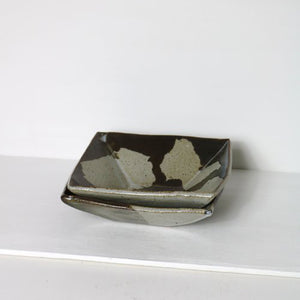 SERVING DISH PAIR