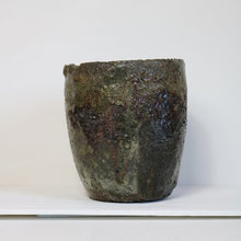 Load image into Gallery viewer, TEXTURED PLANTER