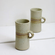 Load image into Gallery viewer, TONY GANT MUGS