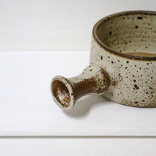Load image into Gallery viewer, Tingkeramik Saucepan