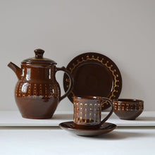 Load image into Gallery viewer, Coffee Set