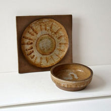 Load image into Gallery viewer, Scandinavian Bowl & Plate Set - Four