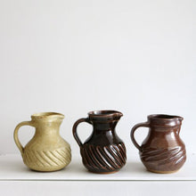 Load image into Gallery viewer, AYLESFORD POTTERY JUG-3