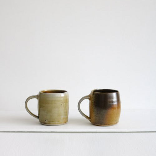 COFFEE CUP PAIR-1