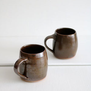 COFFEE CUP PAIR-2