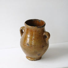 Load image into Gallery viewer, MOROCCAN JAR