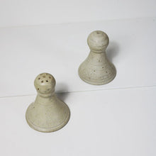 Load image into Gallery viewer, SALT AND PEPPER SHAKERS-1