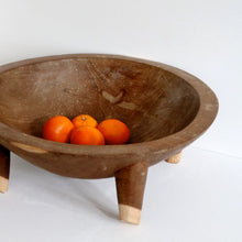 Load image into Gallery viewer, KAVA BOWL