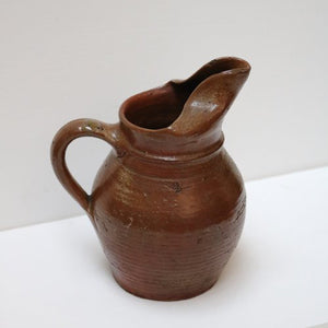 French Long Spouted Jug