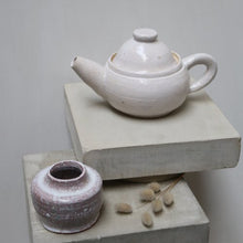 Load image into Gallery viewer, Single Teapot