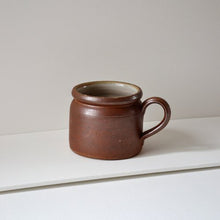 Load image into Gallery viewer, Small French Confit Pot