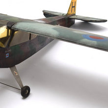 Load image into Gallery viewer, Giant Vintage Model Plane