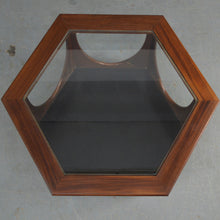 Load image into Gallery viewer, Mid Century Hexagonal Coffee Table By G Plan