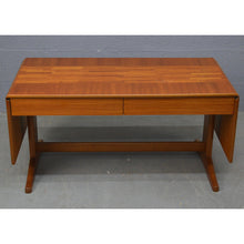 Load image into Gallery viewer, Mid Century Coffee Table By McIntosh