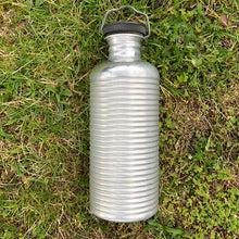 Load image into Gallery viewer, Aluminium Water Flask