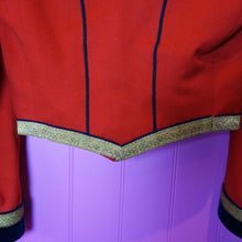 Load image into Gallery viewer, 1977 Life Guards Uniform