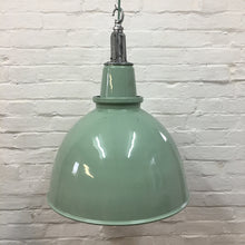 Load image into Gallery viewer, XL Factory Pendant Thorlux Light