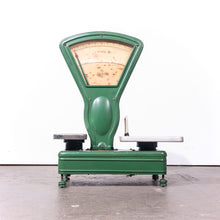 Load image into Gallery viewer, New Old Stock 1930s Scales