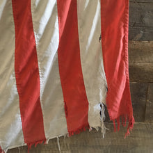 Load image into Gallery viewer, Large American flag - No. 1