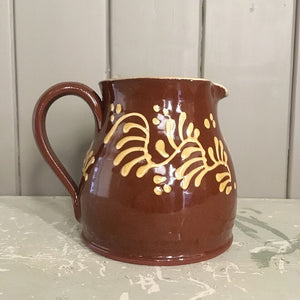 Penrith Studio Pottery Jug