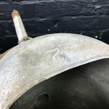 Load image into Gallery viewer, Vintage Galvanised 2 Gallon Watering Can