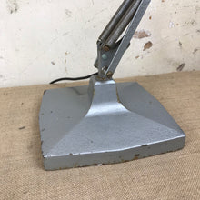 Load image into Gallery viewer, Herbert Terry for Anglepoise Lamp - 1208 Model