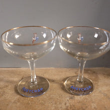 Load image into Gallery viewer, Vintage Pair of BabyCham Glasses - 2