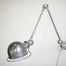 Load image into Gallery viewer, Industrial Task Lamps By Jielde Circa 1950s
